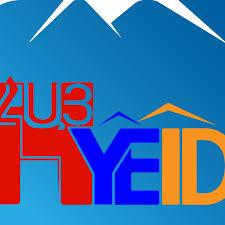 HyeID. Ընթացքի մեջ է Հայկական սփյուռքի խորհրդարանի ձևավորումը