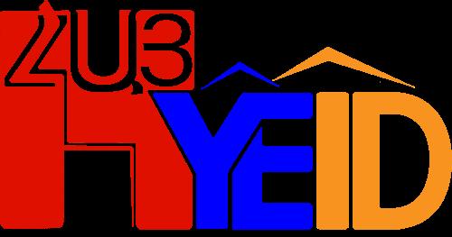 HyeID-ն Հիմնադրեց Իր Առաջին Մասնաճյուղը Գլենդել քաղաքում